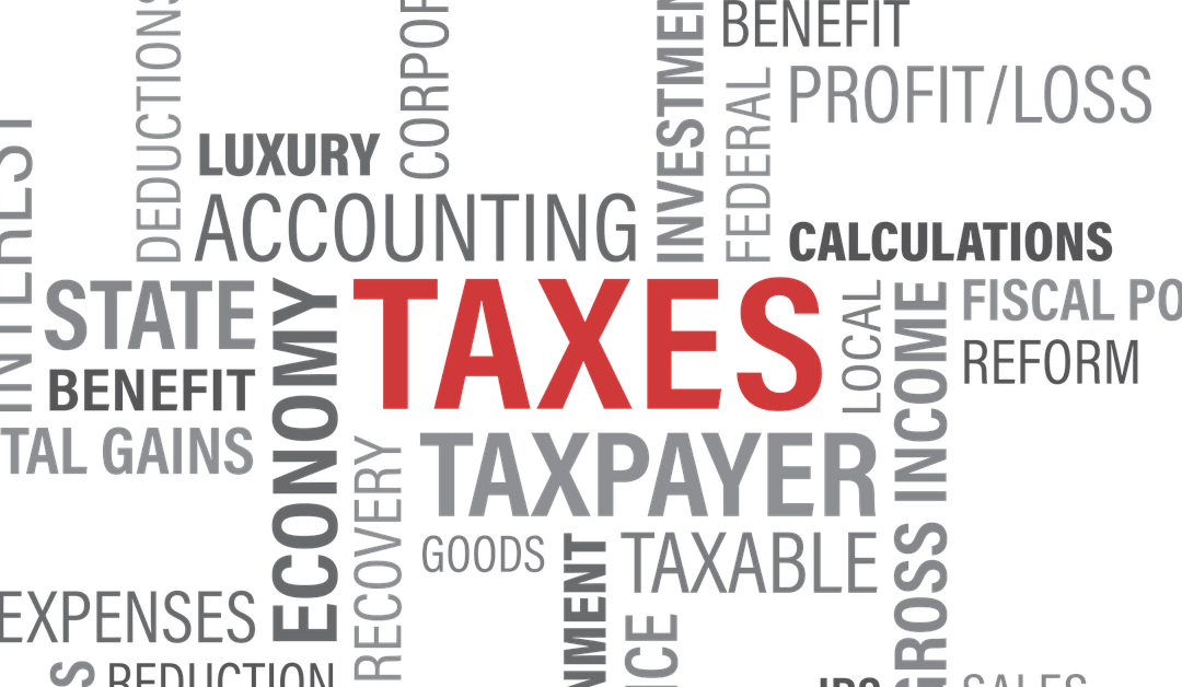 Are Your Employees Exempt Or Non Exempt For Tax Purposes?