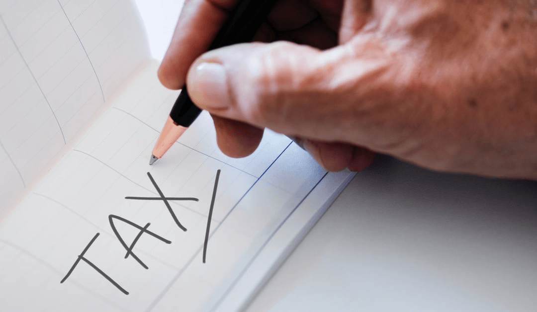 The Top 7 Tips To Find The Best Tax Accountant