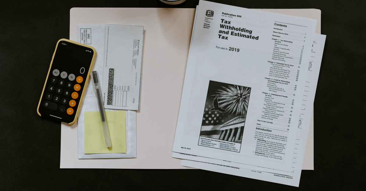 Learn 7 tips on Finding the Best Income Tax Preparation Near You