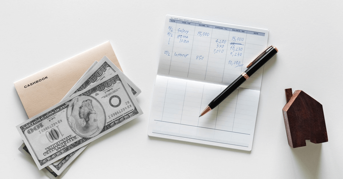 5 Payroll Tips to Quickly Improve Your Business' Finances