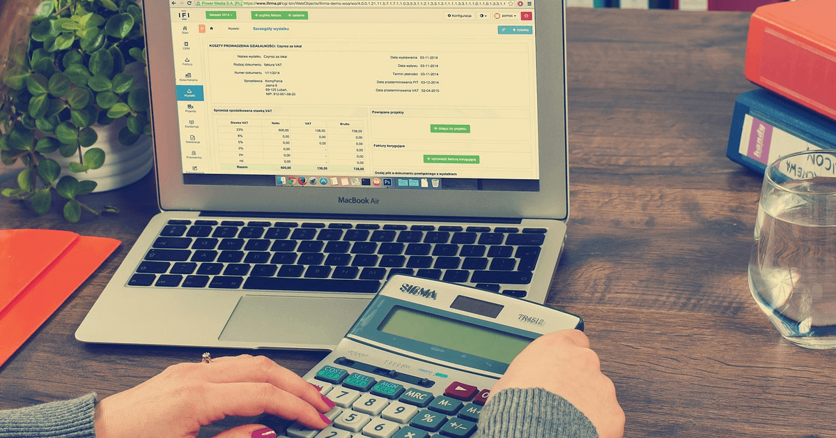 How Does Bookkeeping Relate to Accounting?