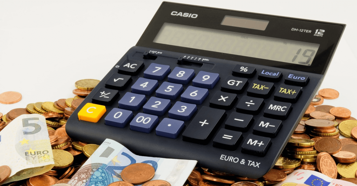 These Accounting Mistakes Can Be Costly if Not Avoided