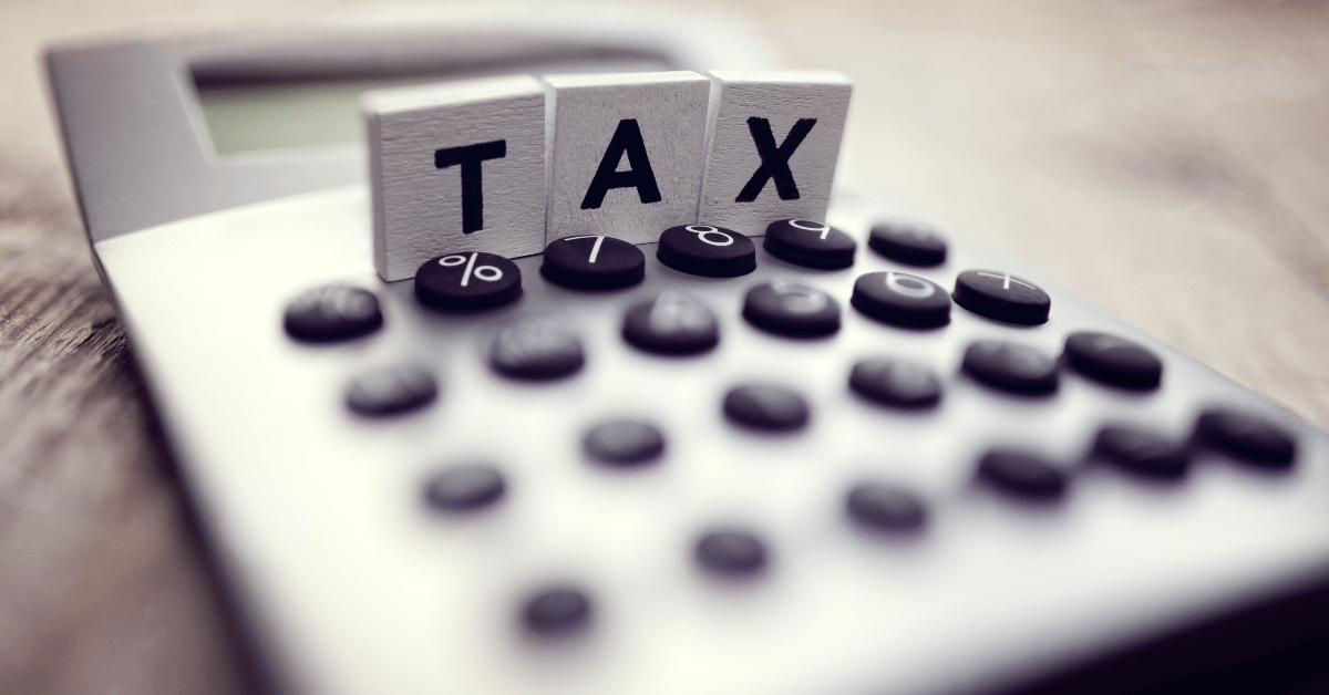 What You Need to Know About Bitcoin and Taxes