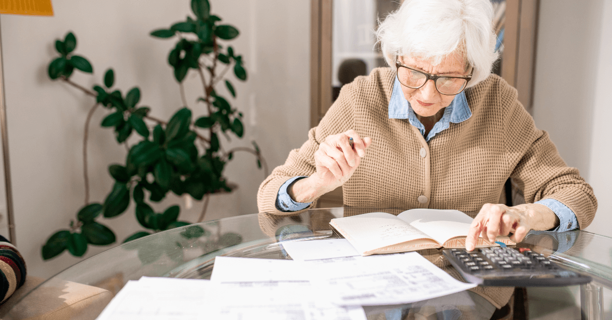 The Basics of Bookkeeping