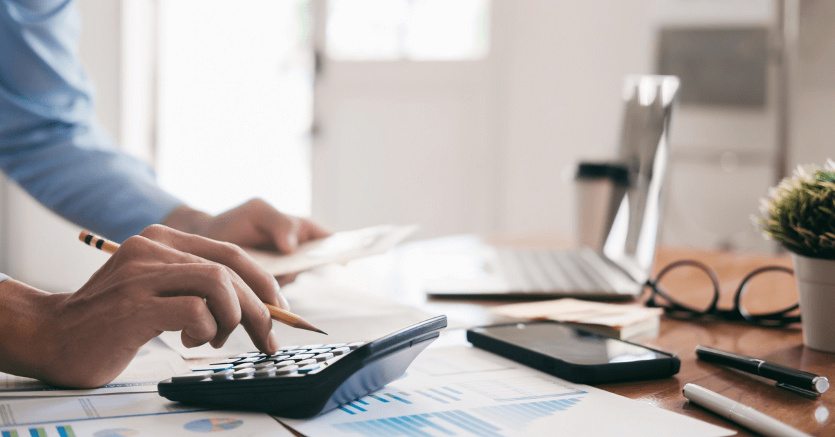 Business Taxes | How Each Type of Business is Taxed
