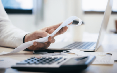 Wondering Why Bookkeeping is So Important for Your Small Business?